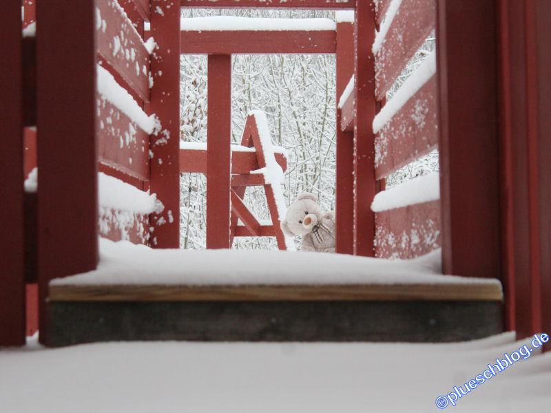 winterspaziergang_wilnsdorf-85