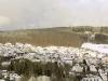 Winterspaziergang 10